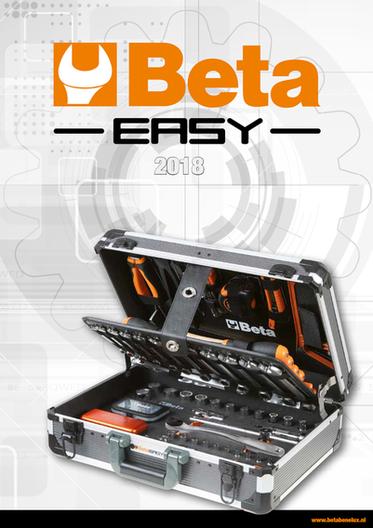 Beta Easy NL Voorkant 3