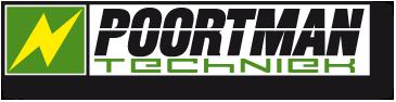 logo poortman 2013